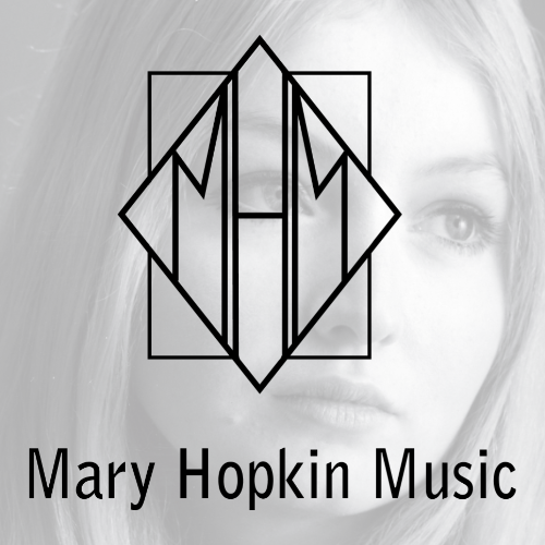 mary hopkin music logo which links to more information