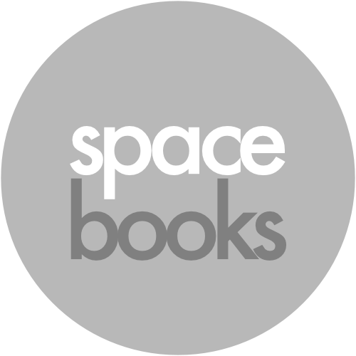 space books logo which links to more information