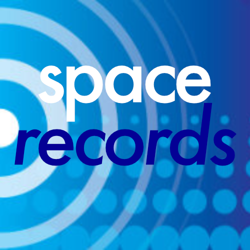 space records logo which links to more information